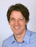 Christian Gehlhoff