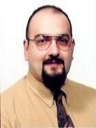 Giuseppe Antonio De Rosa