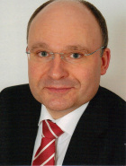 Jörg Bommersbach