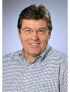 Dietmar Gasch