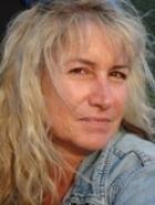 Radaris Germany: Auf der Suche nach Claudia Brenner