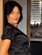 Brigitte Meidel