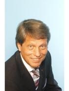 Dirk Friske