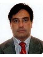 Manuel González Cubedo
