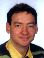 Robert Börmel