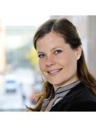 Corinna Bessel
