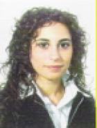 Maria Teresa Medina Pérez