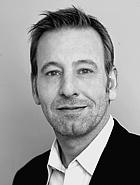 Dirk Altenscheidt