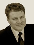 M. Lindner