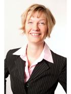 Claudia Bonhoff