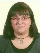 Anna Sanchez Martinez