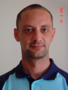Pablo Garcia Agulilar