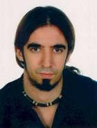 José Cabello Bola