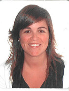 Ana Sanchez Ameijeiras