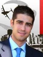 Luis Miguel Bravo Barrera