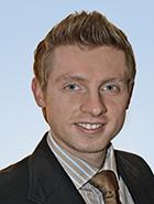 Christof Hanke
