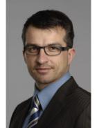 Sebastian Antzel
