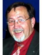 Georg Eckoldt