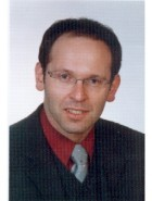 Thomas Gruber