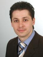 Leonid Chapiro
