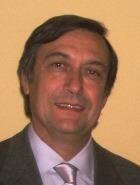 Josep Allué Creus