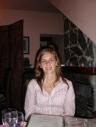 Isabella Sophie Diestel