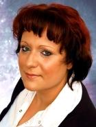 Diana Bober
