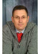 Johann Josef Hagner
