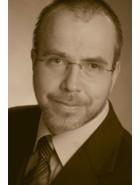 Hans-Joachim Pflüger