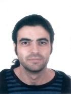 Alberto Vélez Doncel-Moriano