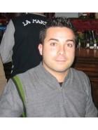 Daniele Fagherazzi