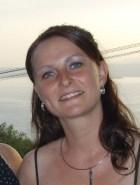 Nadine Brinkmann