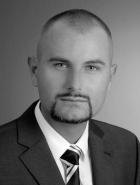 Oliver Ehrenberg