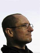 Hans Brucker