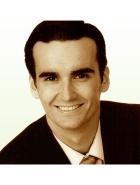 Rodrigo Vazquez Garcia
