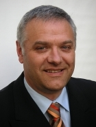André Fylek