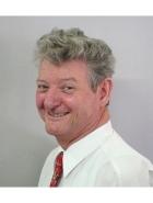 Bruce Shedden