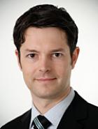 Michael Dusny