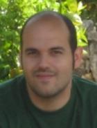 Eduardo José Roses Albert