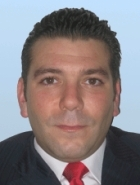 Pedro Luis Verano Andueza