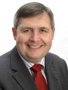 Rupert Haas