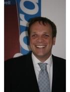 Jochen Daake