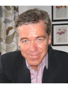Peter Enders