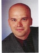 Wolfgang Drabner