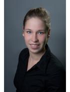 Juliane Reichardt