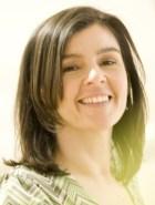 Christine Bachmaier