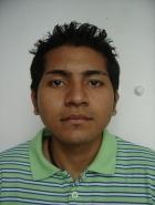Adrian Arreaga