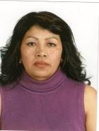 Alicia Andino Chico