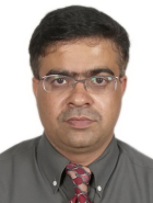 Abhay Rajput