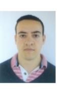 RODOLFO CARLOS MARTIN GONZALEZ